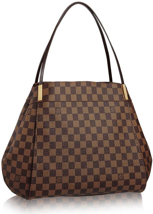 Fake Louis Vuitton Phone Cases