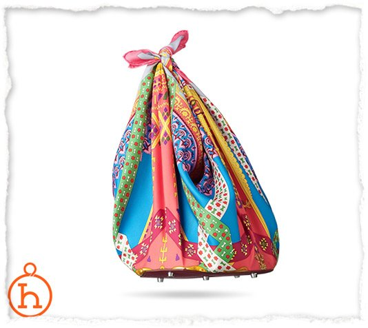 [問題] Hermes一款像便當袋的包包 - 看板 Brand - 批踢踢實業坊