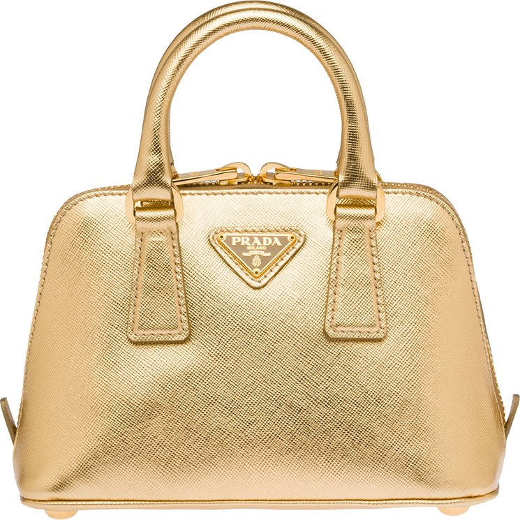8a8f76724fc0 Prada - Designer Bags, Watches, Shoes, Sunglasses, Wallet, Jewelry ...