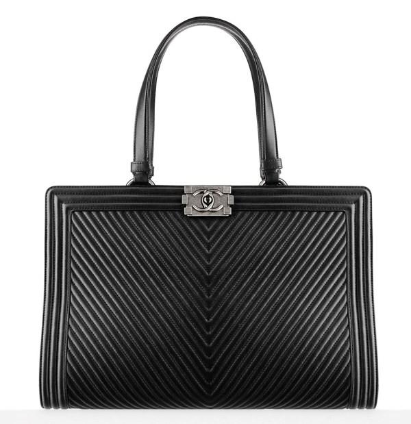 Ultimate Guide Chanel Timeless Bags Bragmybag