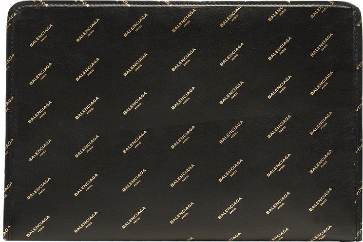 Snoopy Fall Wallpaper Balenciaga Introduces Signature Print Bragmybag