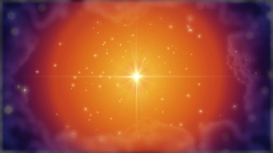 Shiv Animated Wallpaper Experience Meditation