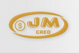 Criação de site: JM CRED de Rio Grande