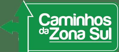 Criação de site em Pelotas: Caminhos da Zona Sul