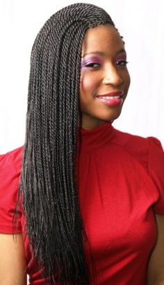 HAIR BRAIDING WEAVING AND EXTENSION BY THE PROFESSIONAL TEAM