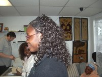 tree braids orlando fl cornrows tombouctou african hair ...