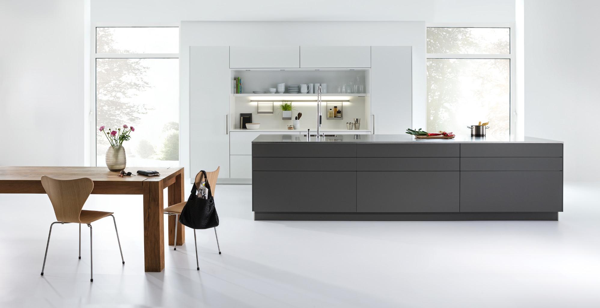 warendorf k chen braig k chen schreinerei bei ulm. Black Bedroom Furniture Sets. Home Design Ideas