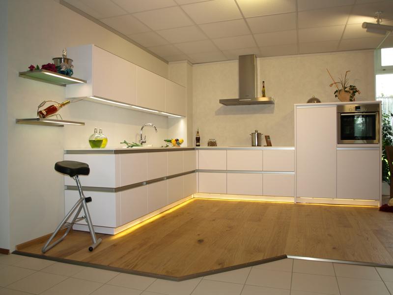 Zeyko Küchen