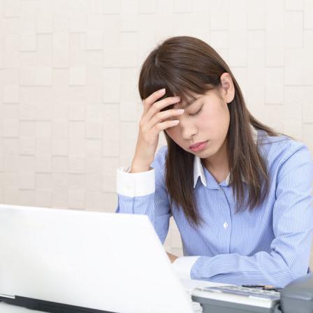 偏頭痛預防性治療