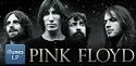 Pink Floyd on iTunes
