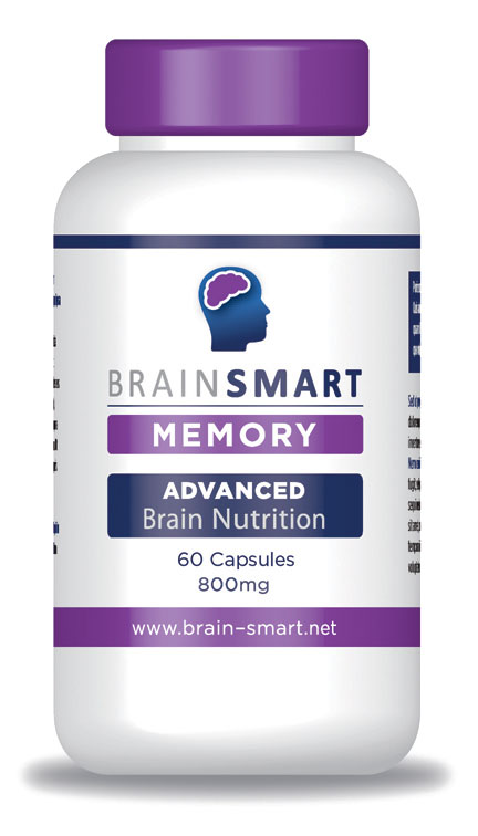 How to Improve Memory ? Exercise & N-Acetylcysteine