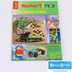 Fischer TiP The Big Book of Ideas