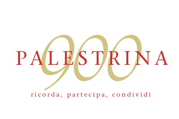 logo-palestrina900