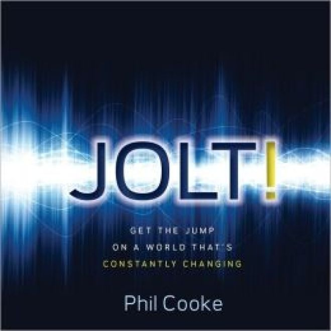 jolt-book