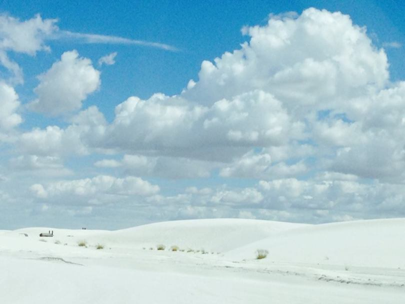 white-sands-new-mexico 1