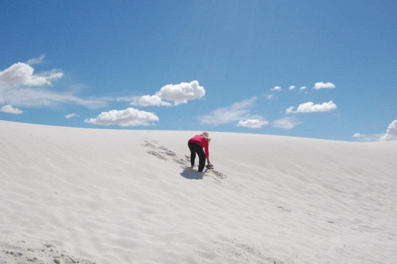 white-sands-new-mexico 6