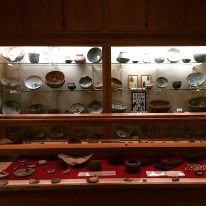 Deming-museum 51