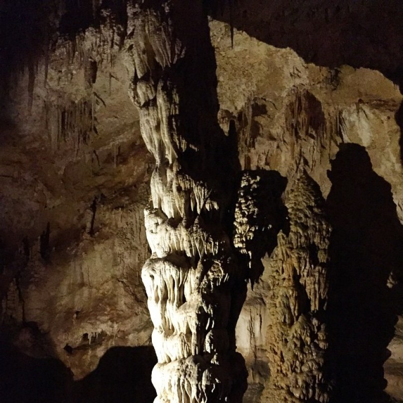 caverns24