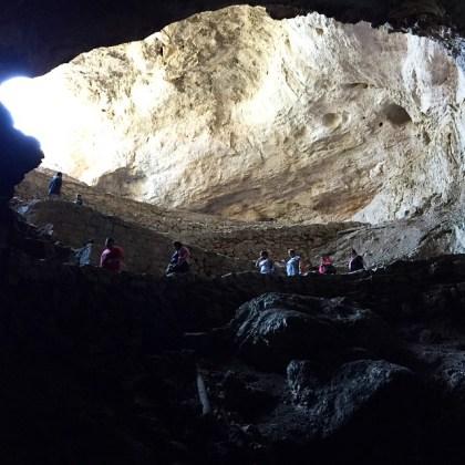 caverns25