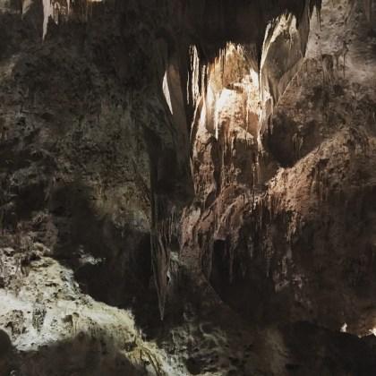 caverns6