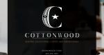 Loving Cottonwood Bistro in Brookings, South Dakota