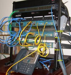 switchlab0 [ 1704 x 2272 Pixel ]