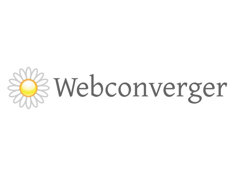 Customizing the WebConverger Kiosk