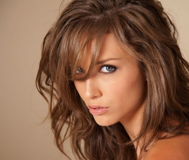 Openers To Attract Hot And Attractive Girls
