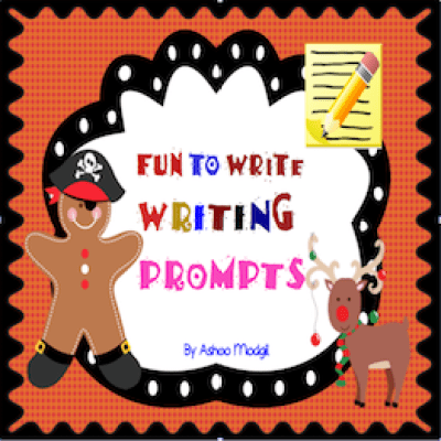 Elementary Writing Worksheets, Teaching Resources, Classroom Freebies