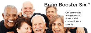 Reduce Your Risk For Alzheimers Disease