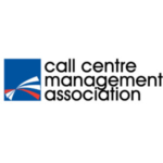 Call Centre Management Association