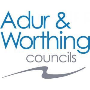 Adur & Worthing Councils