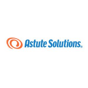 Astute Solutions