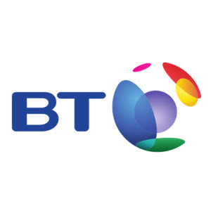 BT Ireland