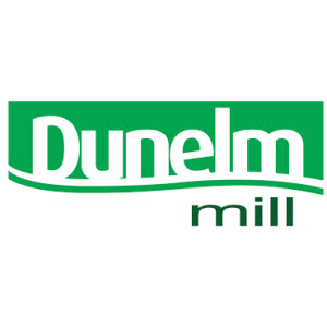 Dunelm Mill