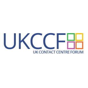 UK Contact  Centre Forum
