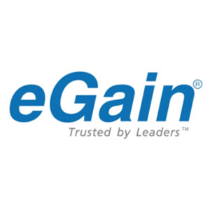 eGain