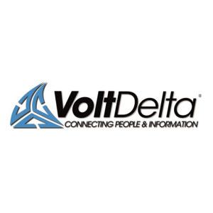 Volt Delta