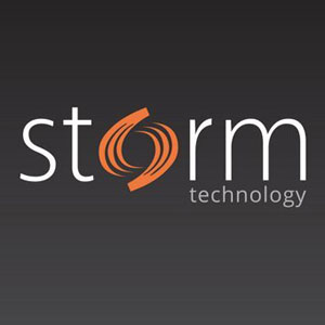 Storm Technology Ltd