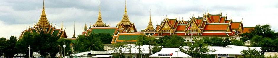 Brain Gain Asia LLC – Thailand Jobs for Expatriates or