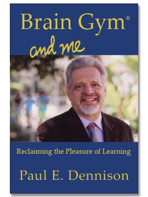 brain-gym-and-me-paul-e-dennison