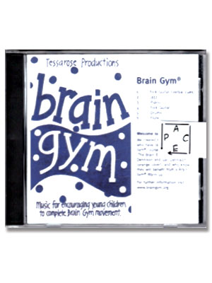 brain-gym-cd-pace-tessa-rose
