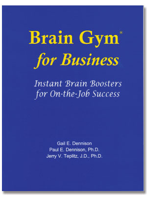 brain-gym-for-business-jerry-teplitz-paul-and-gail-dennison