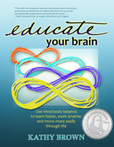 kathy-brown-educate-your-brain