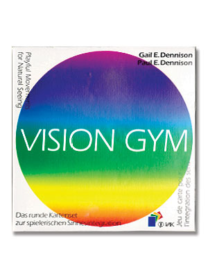 vision-gym-box-set-with-cards-booklet-paul-and-gail-dennison-brain-gym-books