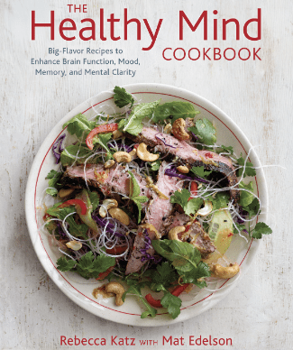 The-Healthy-Mind-Cookbook-Rebecca-Katz|brainworkskitchen.com