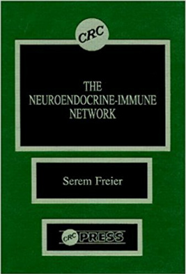 The Neuroendocrine Immune Network 1989