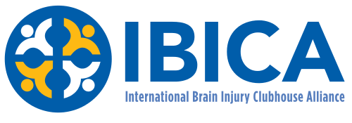International Brain Injury Clubhouse Alliance