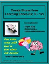 Stress-free setting