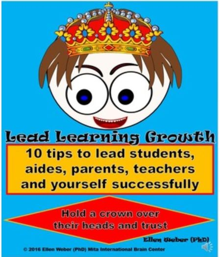 BB leadership for learning growth